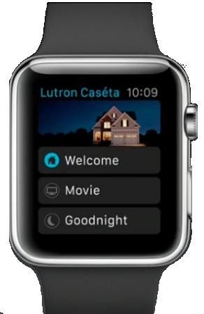 lighting solutions apps