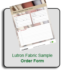 fabric-orderform-CTA