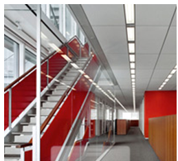 commercial-lighting-solutions