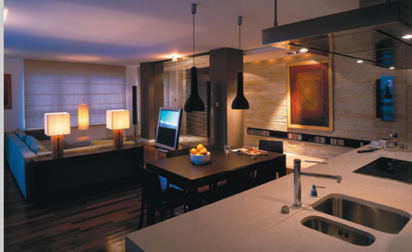 dimming lutron led cfl