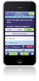 energy savr app