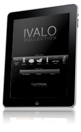 ivalo collection