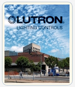 lutron laney oakland case study