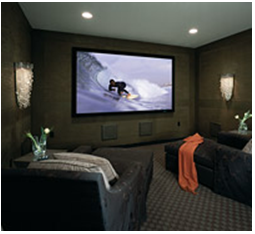 more-to-a-home-theatre-than-big-screen