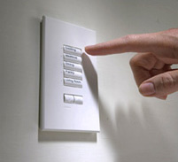 Lighting0and energy controls for tomorrow%27s homeowners what Millenials want