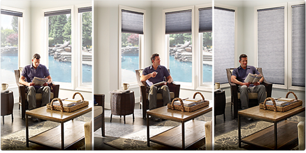 Remote controlled shading solutions luxury or affordable necessity for your socal home