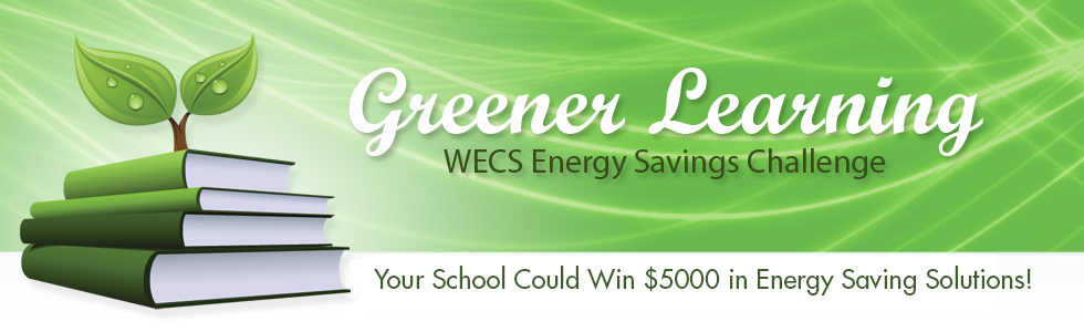 greeen learning lighting solutions for classrooms