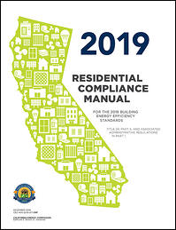 2019-Title24-Resi Compliance Manual-Green-Cvr_Page_002