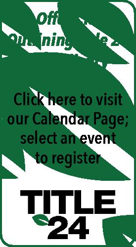 BUTTON-Title24-infopage-calendar-button.png