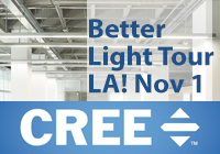 CREE better light email button.png