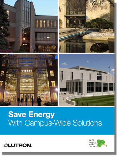 Campus-Wide-Solutions-PDF-Cvr.png