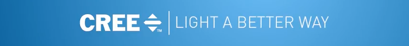 Cree - Light A Better Way footer.png