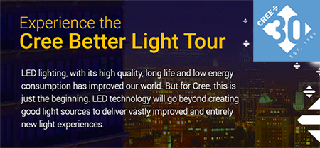 Cree Better Light Tour email header_sm.png