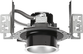 LTG-KR4_Downlight-021113-001