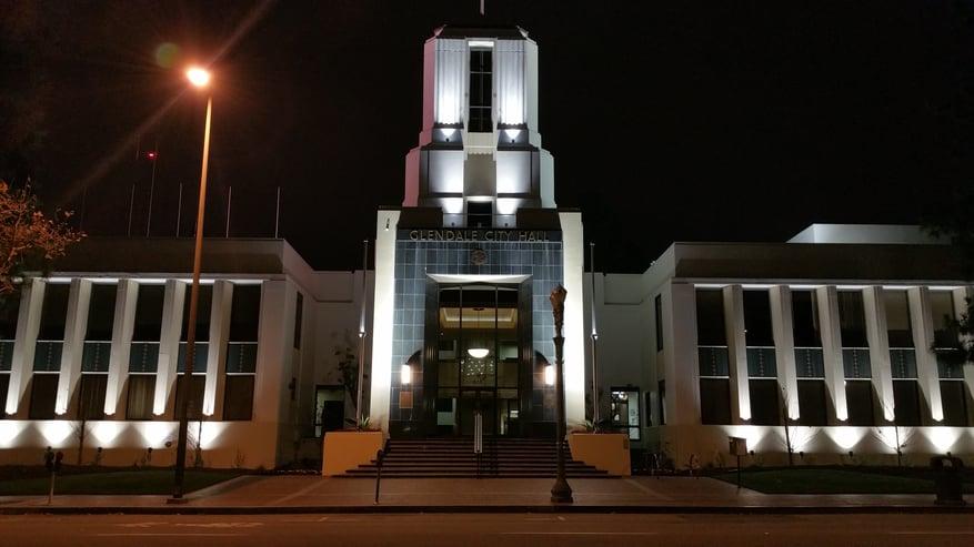 Cree Glendale City Hall 7.jpg