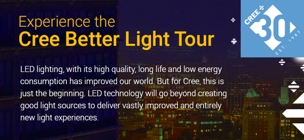 Cree-Better-Light-Tour-30-email-header.png
