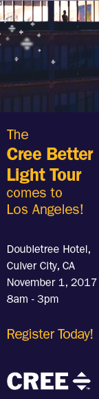 Cree-Better-Light-Tour-Email-Sidebar.png