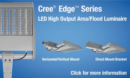Cree-Edge-Series-icon.png