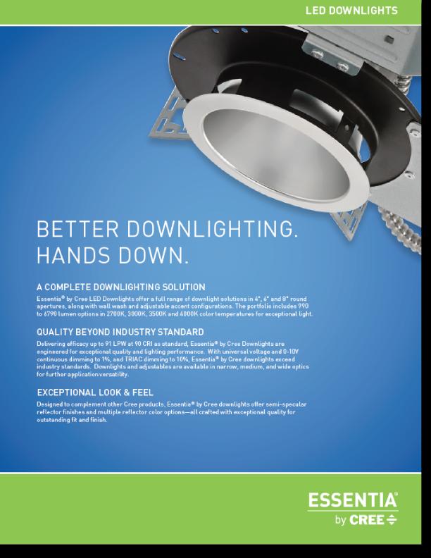Cree-LED-essentia-downlights-salessheet.png