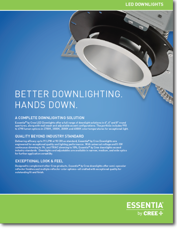 Cree-LED-essentia-downlights-salessheet.png