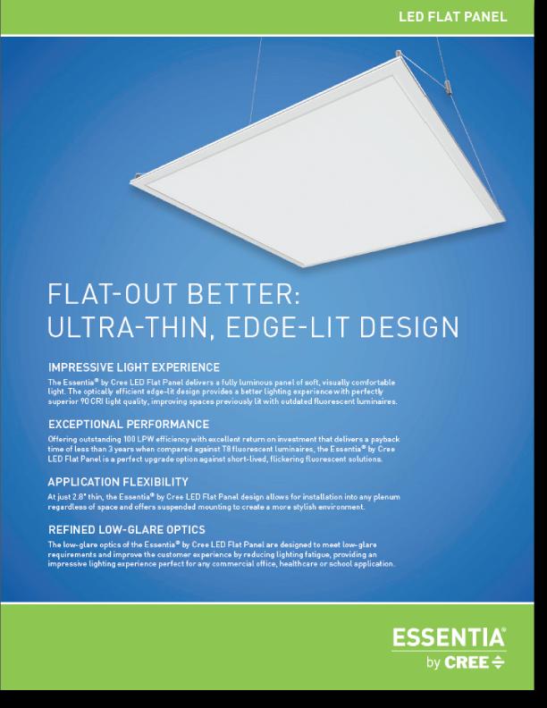 LED_Flat_panel_cree_salessheet.png