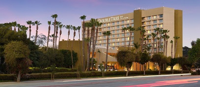Doubletree Culver City pic crop.jpg
