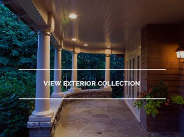 exterior-collection-efficient-lighting.jpg