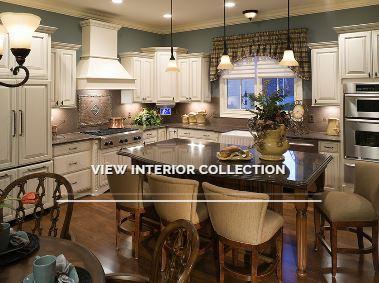 interior-collection-efficient-lighting.jpg