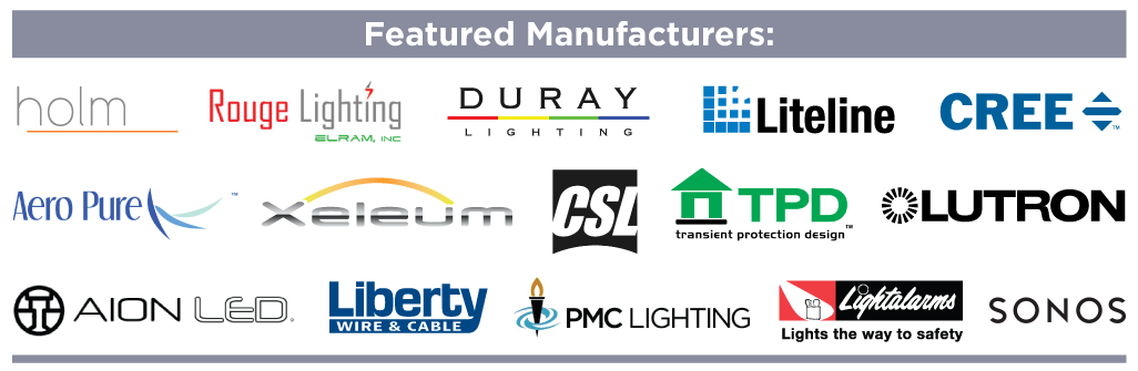 Featured-Mfg-Logos-banner.png