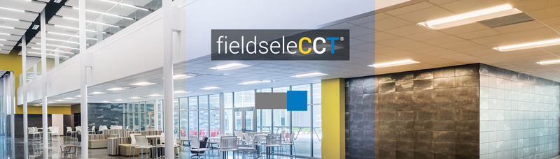 FieldSeleCCT-image