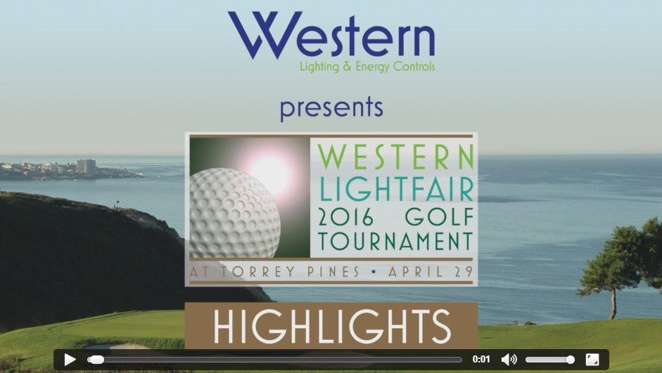 highlights_cover.jpg