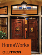 HomeWorks-Title24-icon-150px
