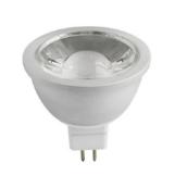 LEDlightbulbs.png