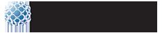 Lumecon-Logo-2018