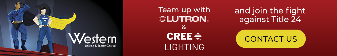 Lutron+Cree heroes signature banner_1170x195px
