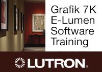 Lutron-Grafik-7000-E-Lumen-Classes.png