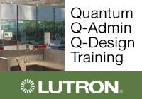 Lutron-Quantum-Q-Admin-Classes.png