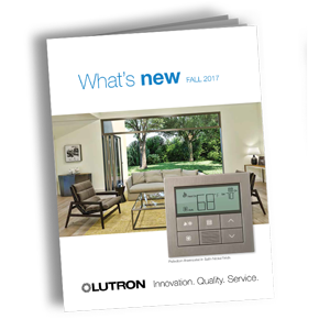 Lutron-Whats-New-mock-brochure-cover.png