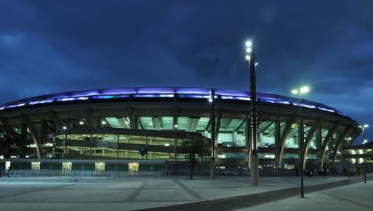 Macarena-Arena-Rio-de-Janeiro-lit-by-Schreder.jpg