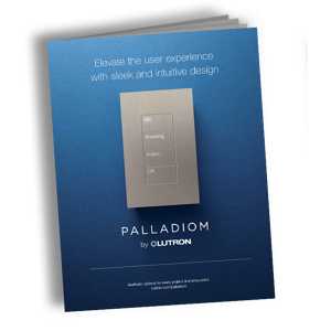 Palladiom-Main-Cover-Icon.png