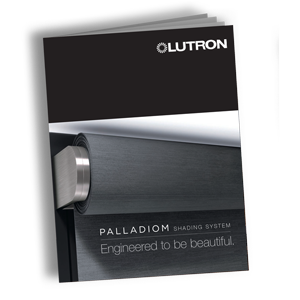 Palladiom-Shading-Cover-Icon.png