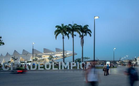 Praca-Maua-lit-by-Yoa-Schreder-Rio-de-Janeiro-PRACA-MAUA-07.jpg