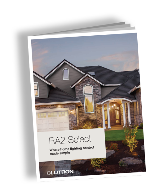 RA2-Select-Brochure-Cover-Thumb.png
