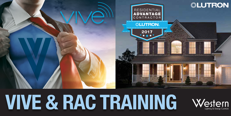 RAC-Vive-Combo-Email-Header.png