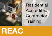 REAC-Training.png