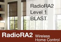 RadioRA2-Classes.png