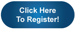 Register-button.png
