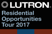 BUTTON-Lutron-Resi-Opps-200x133.png