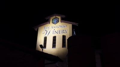 San Antonio Winery night shot.jpg