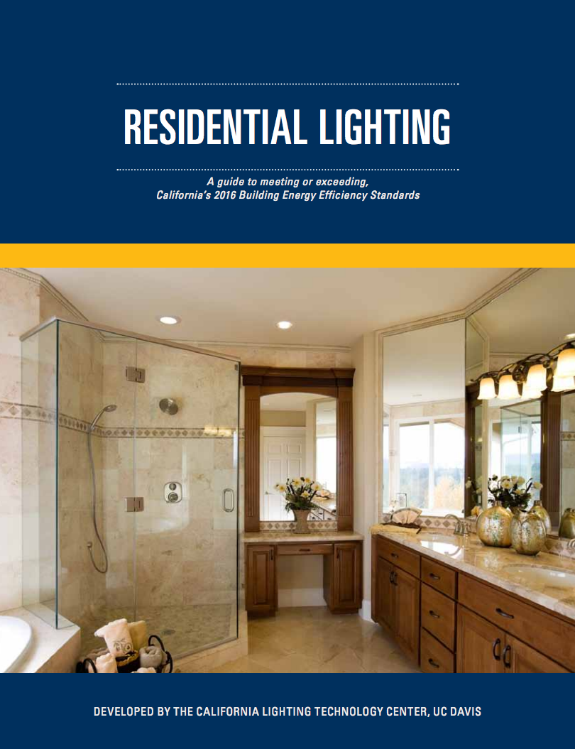 Updated Title 24 Residential Guide PDF cover.png